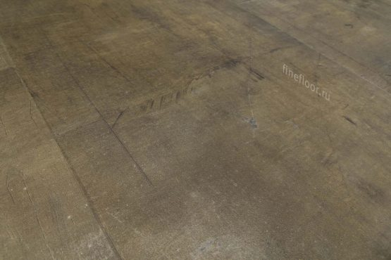 ff 1442 2 555x370 - Кварц-виниловая плитка FineFloor Stone DryBack FF-1442 Бангалор