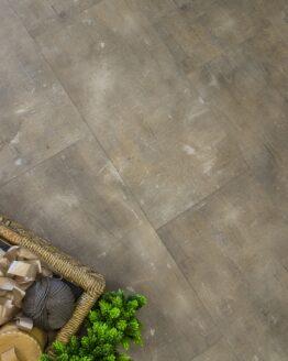 ff 1442 4 262x328 - Кварц-виниловая плитка FineFloor Stone DryBack FF-1442 Бангалор