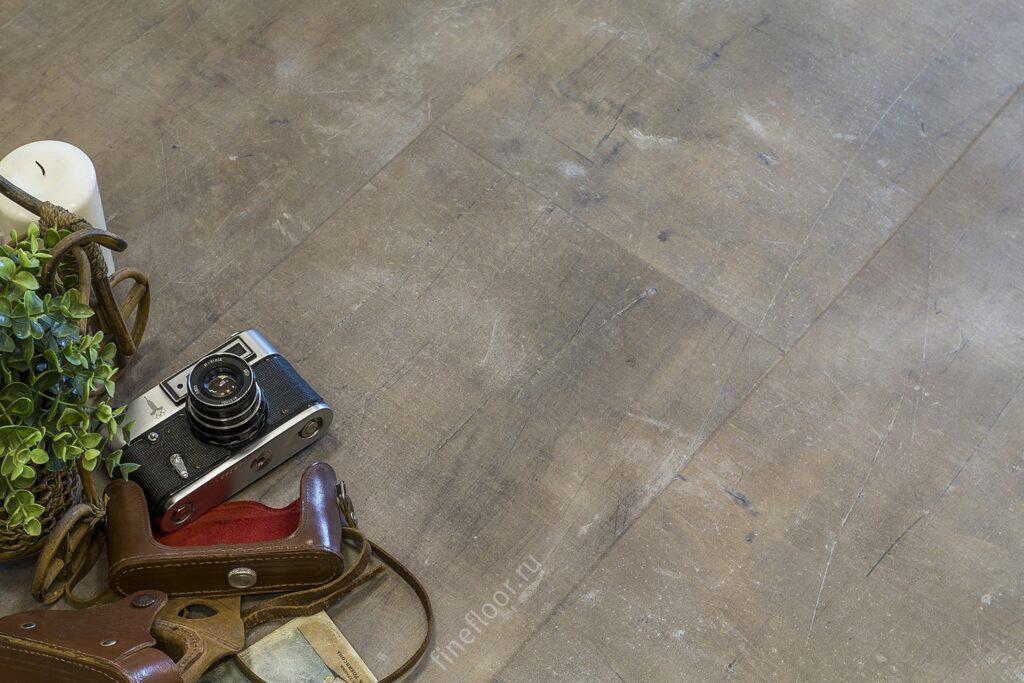 ff 1442 5 1024x683 - Кварц-виниловая плитка FineFloor Stone DryBack FF-1442 Бангалор
