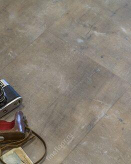 ff 1442 5 262x328 - Кварц-виниловая плитка FineFloor Stone DryBack FF-1442 Бангалор