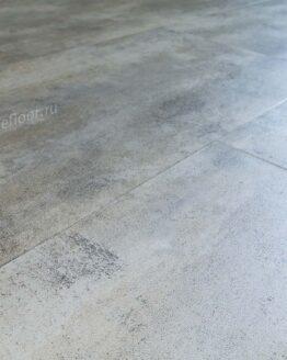 ff 1443 5 262x328 - Кварц-виниловая плитка FineFloor Stone DryBack FF-1443 Онтарио
