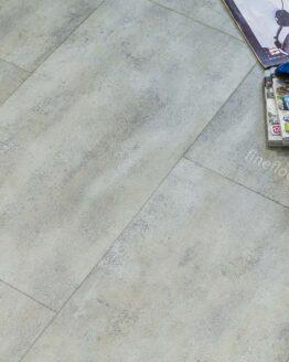 ff 1443 6 262x328 - Кварц-виниловая плитка FineFloor Stone FF-1543 Онтарио
