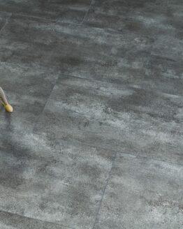 ff 1445 2 262x328 - Кварц-виниловая плитка FineFloor Stone DryBack FF-1445 Дюранго