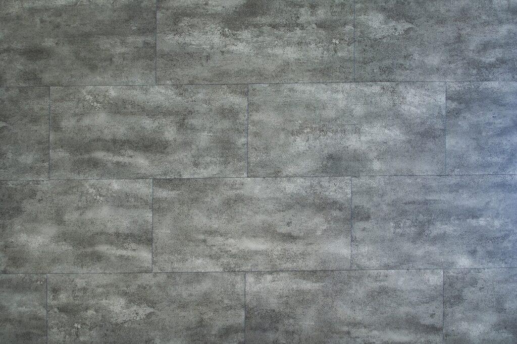 ff 1445 3 1024x683 - Кварц-виниловая плитка FineFloor Stone DryBack FF-1445 Дюранго