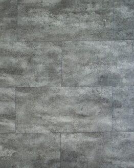 ff 1445 3 262x328 - Кварц-виниловая плитка FineFloor Stone DryBack FF-1445 Дюранго