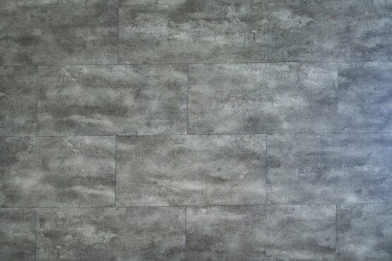ff 1445 3 555x370 - Кварц-виниловая плитка FineFloor Stone DryBack FF-1445 Дюранго