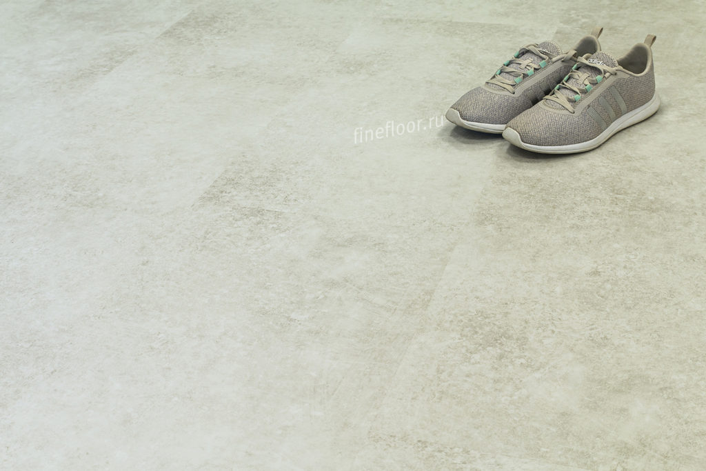 ff 1453 2 1024x683 - Кварц-виниловая плитка FineFloor Stone FF-1553 Шато де Брезе