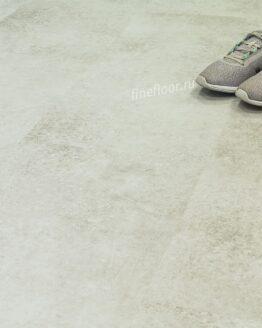 ff 1453 2 262x328 - Кварц-виниловая плитка FineFloor Stone FF-1553 Шато де Брезе