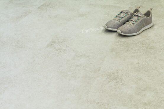 ff 1453 2 555x370 - Кварц-виниловая плитка FineFloor Stone FF-1553 Шато де Брезе