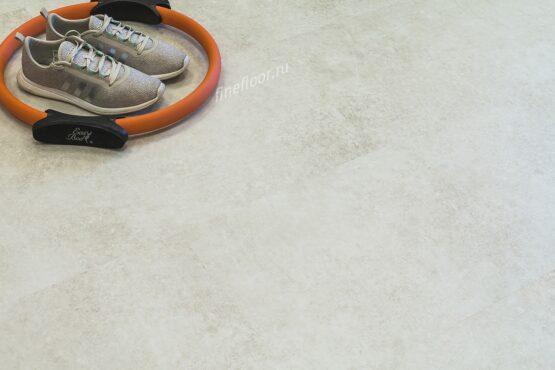ff 1453 3 555x370 - Кварц-виниловая плитка FineFloor Stone FF-1553 Шато де Брезе