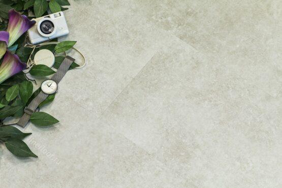 ff 1453 4 555x370 - Кварц-виниловая плитка FineFloor Stone FF-1553 Шато де Брезе