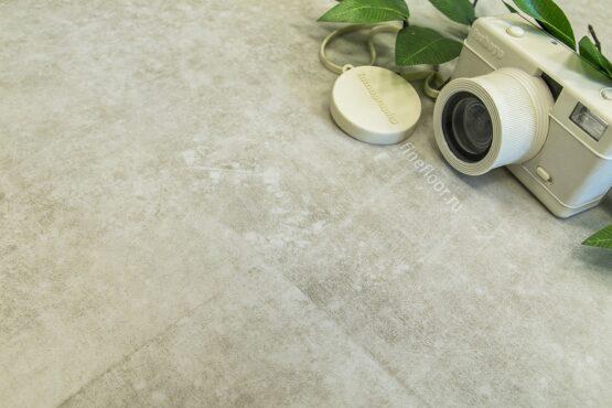 ff 1453 5 555x370 - Кварц-виниловая плитка FineFloor Stone FF-1553 Шато де Брезе