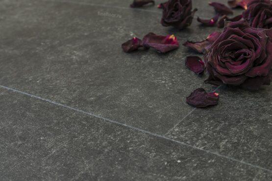ff 1455 1 555x370 - Кварц-виниловая плитка FineFloor Stone FF-1555 Шато Миранда