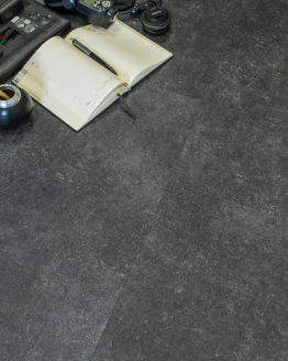 ff 1455 3 262x328 - Кварц-виниловая плитка FineFloor Stone FF-1555 Шато Миранда