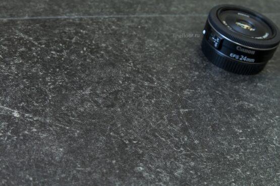 ff 1455 4 555x370 - Кварц-виниловая плитка FineFloor Stone FF-1555 Шато Миранда