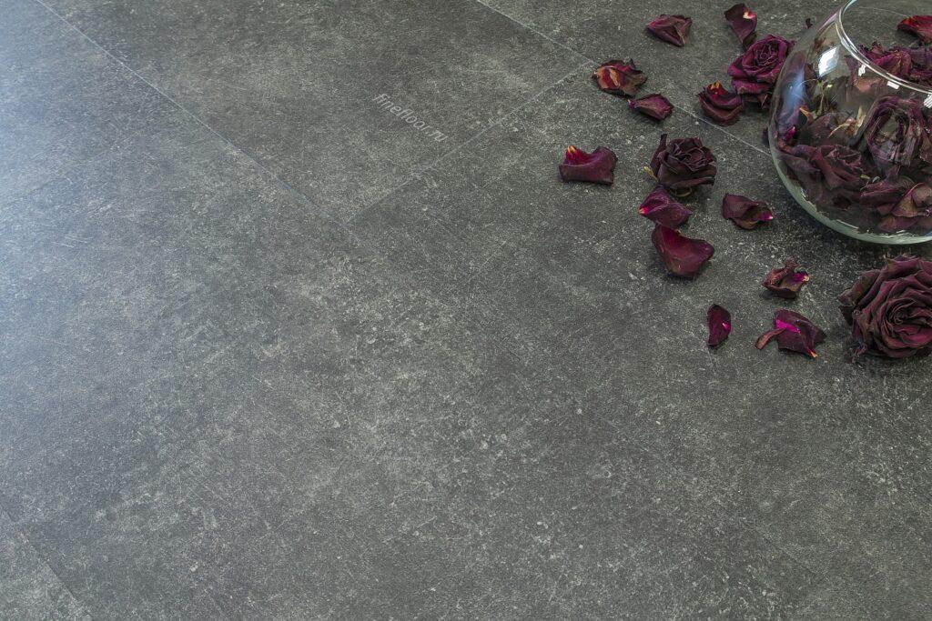 ff 1455 6 1024x683 - Кварц-виниловая плитка FineFloor Stone DryBack FF-1455 Шато Миранда