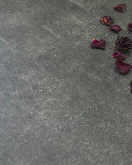 ff 1455 6 262x328 - Кварц-виниловая плитка FineFloor Stone DryBack FF-1455 Шато Миранда