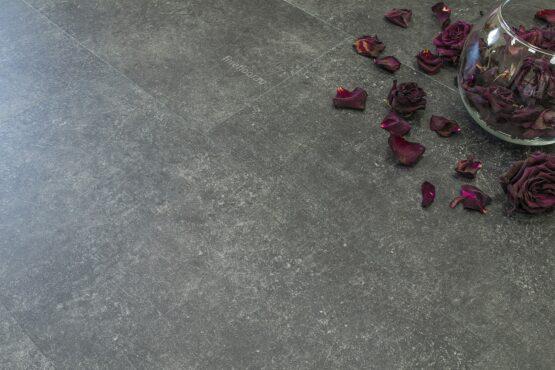 ff 1455 6 555x370 - Кварц-виниловая плитка FineFloor Stone DryBack FF-1455 Шато Миранда