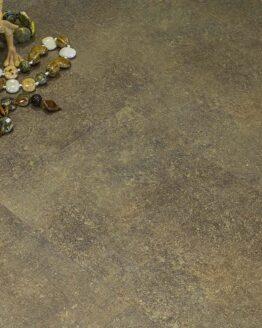 ff 1458 2 262x328 - Кварц-виниловая плитка FineFloor Stone FF-1558 Шато Де Фуа