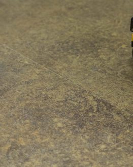 ff 1458 4 262x328 - Кварц-виниловая плитка FineFloor Stone DryBack FF-1458 Шато Де Фуа