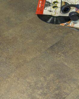 ff 1458 5 262x328 - Кварц-виниловая плитка FineFloor Stone DryBack FF-1458 Шато Де Фуа