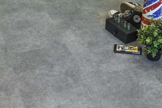 ff 1459 4 555x370 - Кварц-виниловая плитка FineFloor Stone DryBack FF-1459 Шато Де Лош