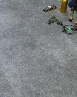ff 1459 7 262x328 - Кварц-виниловая плитка FineFloor Stone FF-1559 Шато Де Лош