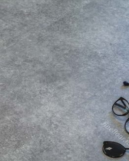 ff 1459 8 262x328 - Кварц-виниловая плитка FineFloor Stone DryBack FF-1459 Шато Де Лош