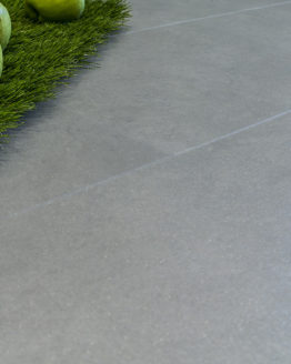 ff 1488 1 262x328 - Кварц-виниловая плитка FineFloor Stone DryBack FF-1488 Кампс-Бей