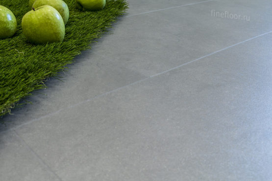 ff 1488 1 555x370 - Кварц-виниловая плитка FineFloor Stone DryBack FF-1488 Кампс-Бей