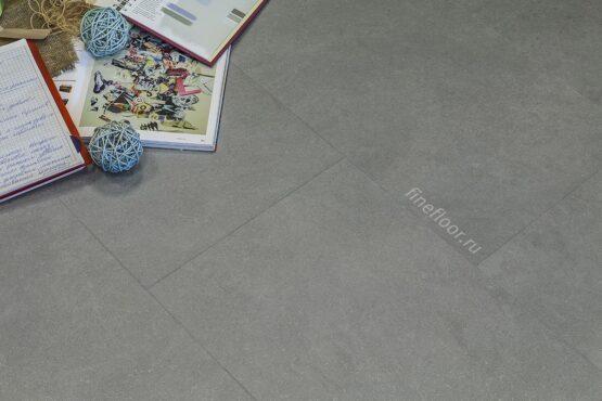 ff 1488 2 555x370 - Кварц-виниловая плитка FineFloor Stone DryBack FF-1488 Кампс-Бей