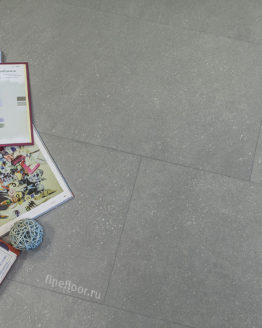 ff 1488 3 262x328 - Кварц-виниловая плитка FineFloor Stone FF-1588 Кампс-Бей