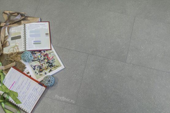 ff 1488 3 555x370 - Кварц-виниловая плитка FineFloor Stone FF-1588 Кампс-Бей