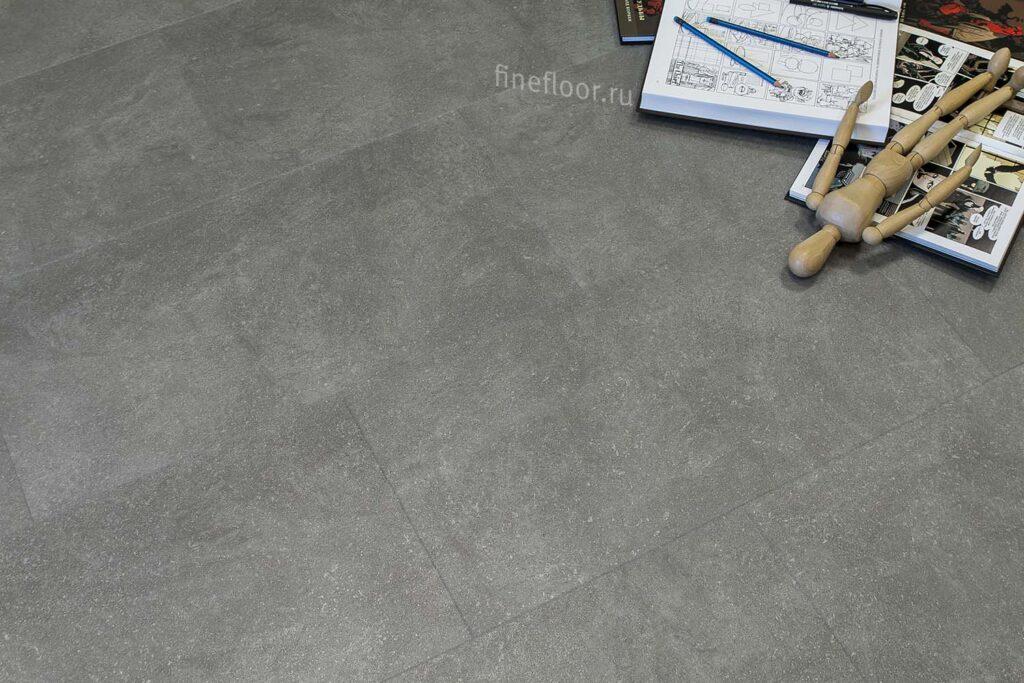 ff 1489 1 1024x683 - Кварц-виниловая плитка FineFloor Stone FF-1589 Эль Нидо