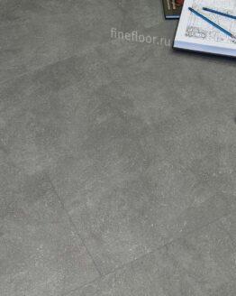 ff 1489 1 262x328 - Кварц-виниловая плитка FineFloor Stone FF-1589 Эль Нидо