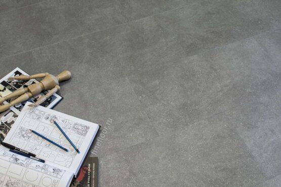 ff 1489 3 555x370 - Кварц-виниловая плитка FineFloor Stone DryBack FF-1489 Эль Нидо