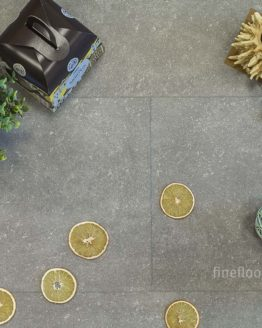 ff 1489 4 262x328 - Кварц-виниловая плитка FineFloor Stone FF-1589 Эль Нидо