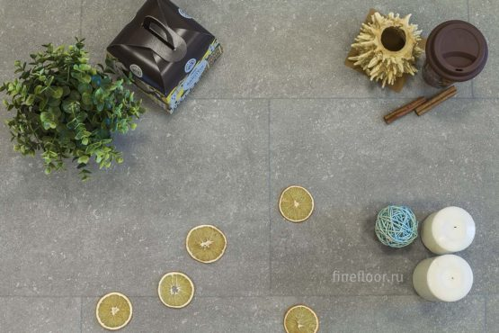 ff 1489 4 555x370 - Кварц-виниловая плитка FineFloor Stone FF-1589 Эль Нидо