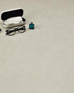 ff 1490 4 262x328 - Кварц-виниловая плитка FineFloor Stone DryBack FF-1490 Сан-Вито