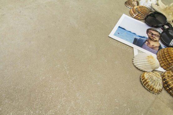 ff 1491 1 555x370 - Кварц-виниловая плитка FineFloor Stone FF-1591 Банг-Тао
