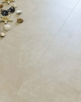 ff 1491 4 262x328 - Кварц-виниловая плитка FineFloor Stone DryBack FF-1491 Банг-Тао