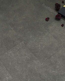ff 1492 1 262x328 - Кварц-виниловая плитка FineFloor Stone DryBack FF-1492 Лаго-Верде