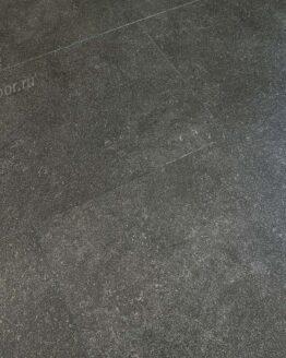ff 1492 2 262x328 - Кварц-виниловая плитка FineFloor Stone FF-1592 Лаго-Верде