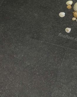 ff 1492 4 262x328 - Кварц-виниловая плитка FineFloor Stone DryBack FF-1492 Лаго-Верде