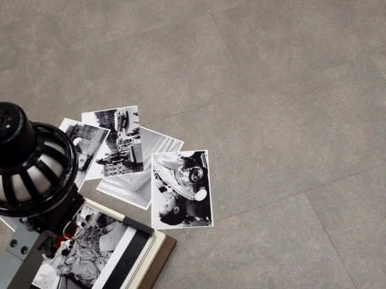ff 1499 1 555x416 - Кварц-виниловая плитка FineFloor Stone FF-1599 Шато Де Анжони