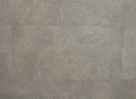 ff 1499 2 555x405 - Кварц-виниловая плитка FineFloor Stone FF-1599 Шато Де Анжони