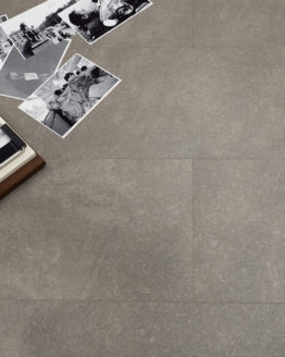ff 1499 3 262x328 - Кварц-виниловая плитка FineFloor Stone DryBack FF-1499 Де Анжони