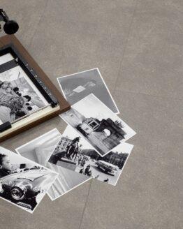 ff 1499 4 262x328 - Кварц-виниловая плитка FineFloor Stone FF-1599 Шато Де Анжони