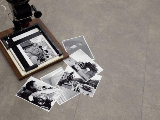 ff 1499 4 555x416 - Кварц-виниловая плитка FineFloor Stone FF-1599 Шато Де Анжони