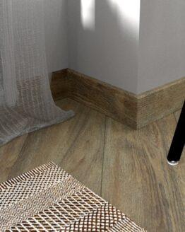 ff 1507 1407 262x328 - Кварц-виниловая плитка FineFloor Wood DryBack FF-1407 Дуб Карлин